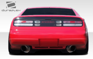 This image has an empty alt attribute; its file name is 300ZX-1990-1996_b-300x192.jpg